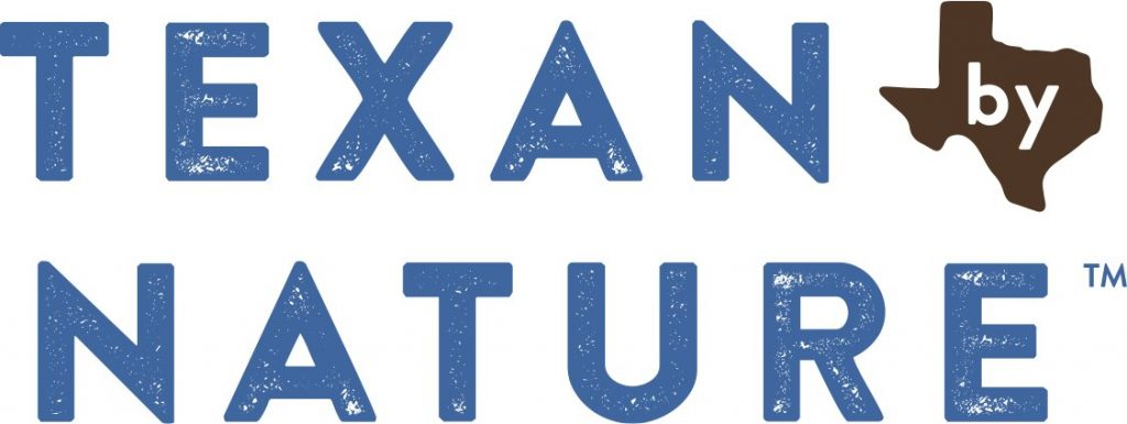 Texas Nature Logo